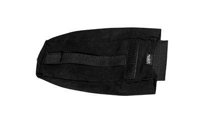 Goggle Bag