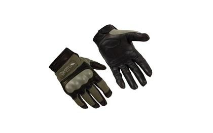 CAG-1Green Size XXL<br />Combat Glove