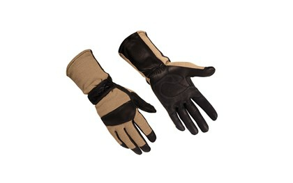 ORION Coyote Size XXL<br />Flight Glove