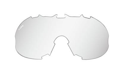 NERVE Clear<br />Extra Lens