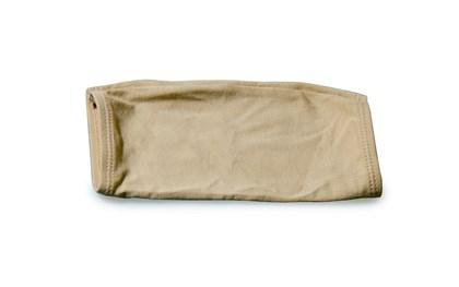 NERVE Tan Goggle Sleeve