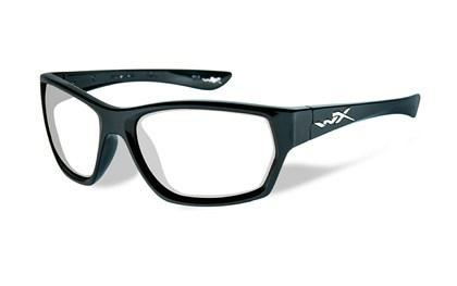 MOXY Frame<br />Gloss Black