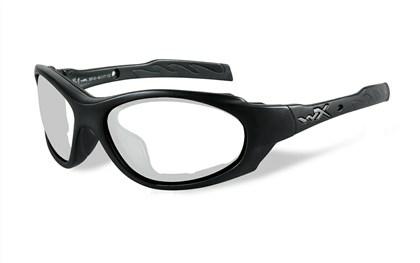 XL-1 AD Frame Only<br />Matte Black