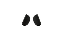 GUARD ADV Nose Pads, Small
