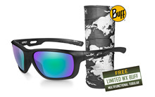 WX ASPECT # ACASP07 +<br />WX BUFF® # J902 Combo Deal