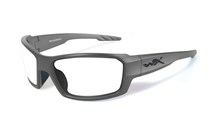 REBEL Frame<br />Stealth Grey