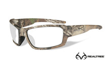REBEL Frame<br />Realtree Xtra<sup>®</sup> Camo
