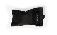 Nylon Bag fits SPEAR