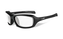 SLEEK Frame<br />Matte Black