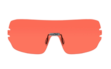 DETECTION Orange<br />Extra Lens
