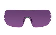 DETECTION Purple<br />Extra Lens