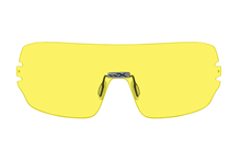 DETECTION Yellow<br />Extra Lens