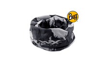 WX Buff® Multifunctional <br>Headwear