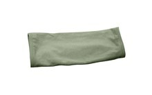 NERVE Green Goggle Sleeve