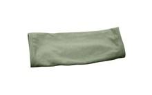 NERVE Green Goggle Sleeve