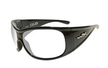 CELEB Frame<br />Gloss Black