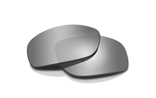 AFFINITY Grey Silver Flash<br />Extra Lenses