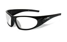 ZEN Frame<br />Gloss Black