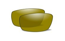 ARROW Polarized Yellow<br />Extra Lenses