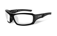 ECHO Frame<br />Gloss Black
