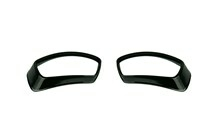 ECHO Rim Pair<br />Gloss Black