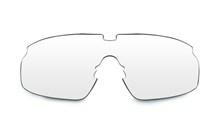 TALON Clear<br />Extra Lens