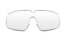 TALON AD Clear<br />Extra Lens