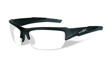 VALOR Frame<br />Black 2 Tone