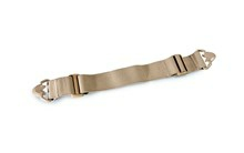 SPEAR Elastic Strap Tan