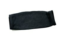 SPEAR Black Goggle Sleeve