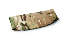 SPEAR Camo Goggle Sleeve
