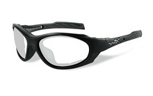 XL-1 AD Frame Only<br />Matte Black