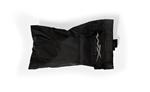 Nylon Bag fits SPEAR