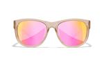 WEEKENDER Captivate Rose Gold<br />Crystal Blush Frame