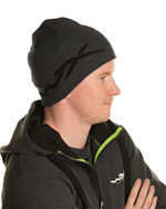 WX Storm Beanie<br />Charcoal