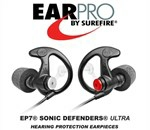 SABER ADV COMBO DEAL<br />FREE  SUREFIRE EP7 ULTRA