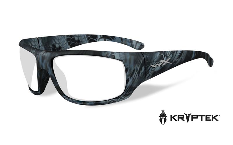 e3486d3fb43e OMEGA Frame Kryptek sup ®  sup  Neptune sup ™  sup  - Wiley X EMEA LLC