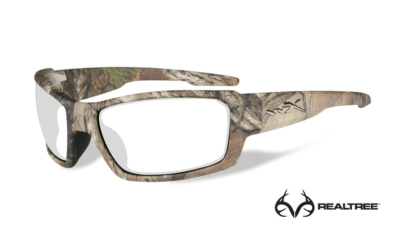 022fd24e379 REBEL Frame Realtree Xtra sup ®  sup  Camo - Wiley X EMEA LLC