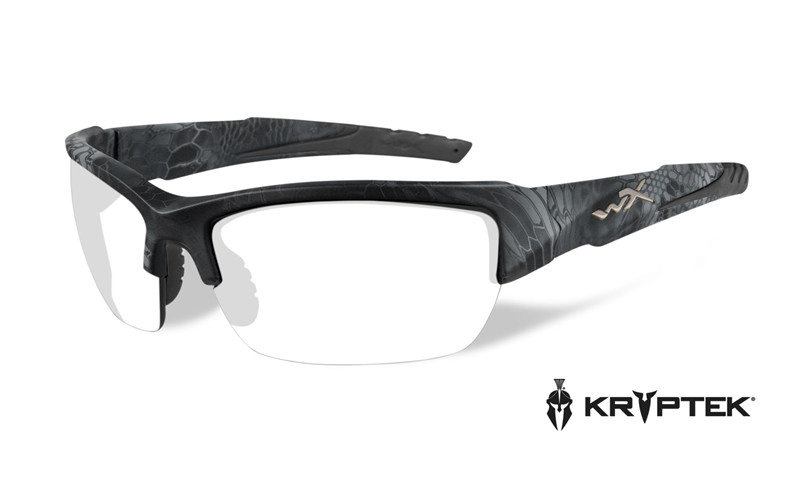 1bd43e8ec8 VALOR Frame Kryptek sup ®  sup  Typhon sup ™  sup  - Wiley X EMEA LLC