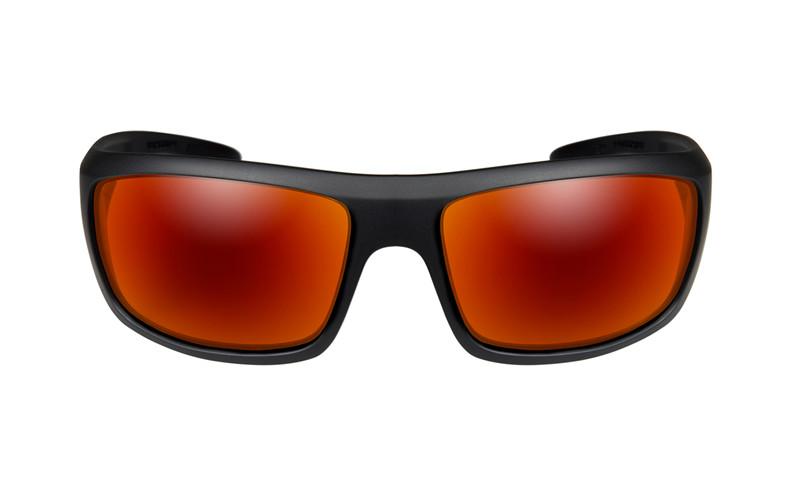 b0f30a2c992 OMEGA Polarized Crimson Mirror Matte Black Frame - Wiley X EMEA LLC