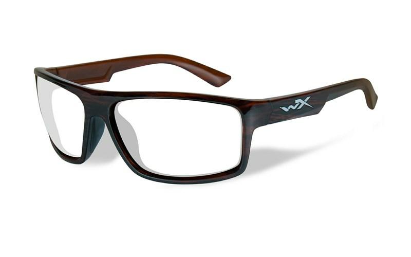 07df89c2f7f Wiley X Peak Sunglasses