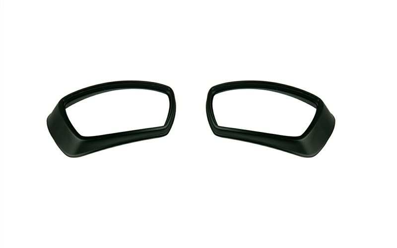 2a3340fe0b ARROW Rim Pair Matte Black - Wiley X EMEA LLC