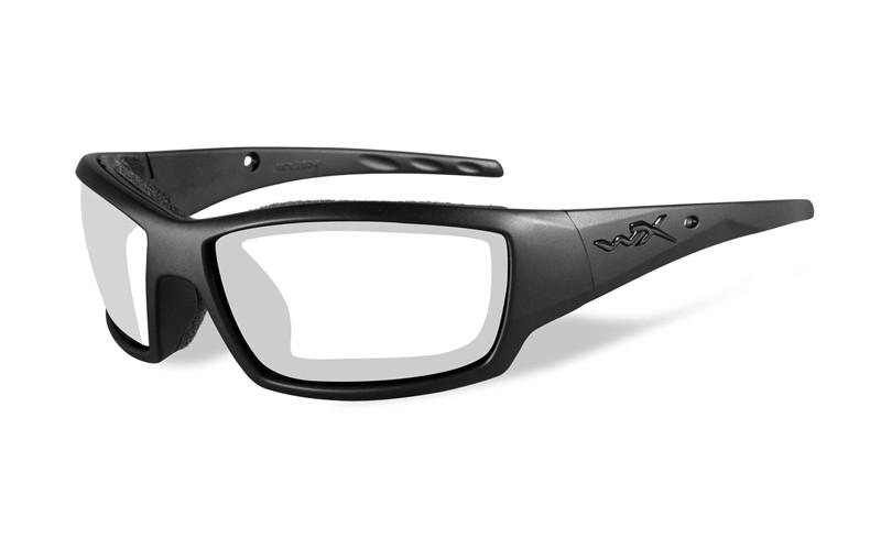 ddaf2278c1a TIDE Frame Matte Black - Wiley X EMEA LLC