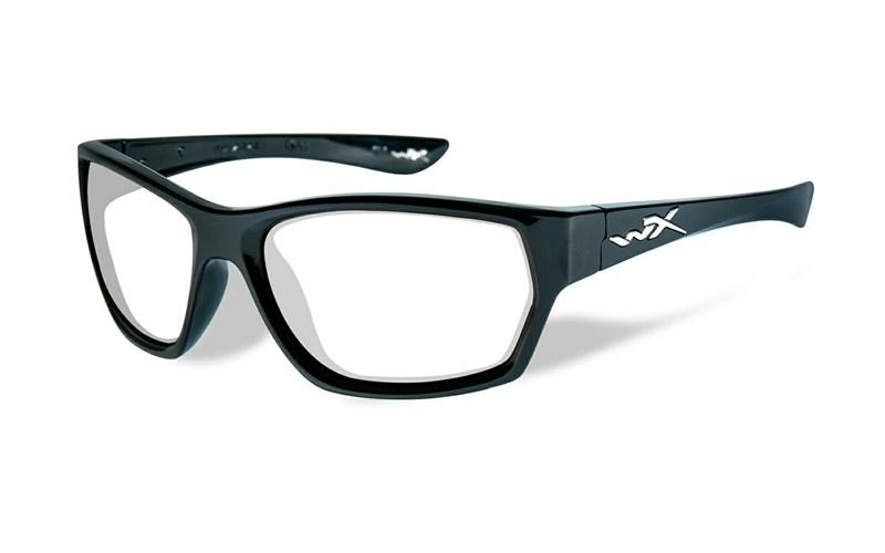 2a4e0f0813 MOXY Frame Gloss Black - Wiley X EMEA LLC