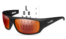 RX-Gläser