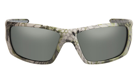 0bfb64733cce KRYPTEK® EVOLVES INTO NEW ALTITUDE PATTERN FOR WILEY X NASH SUNGLASSES