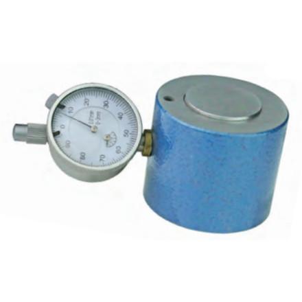 MIB toolsetter Ø58 x 50 mm ikke magnetisk base