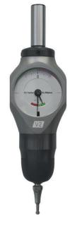 Caporali 3D Taster Slimplus 45mm ø12 mm skaft Slank udførelse