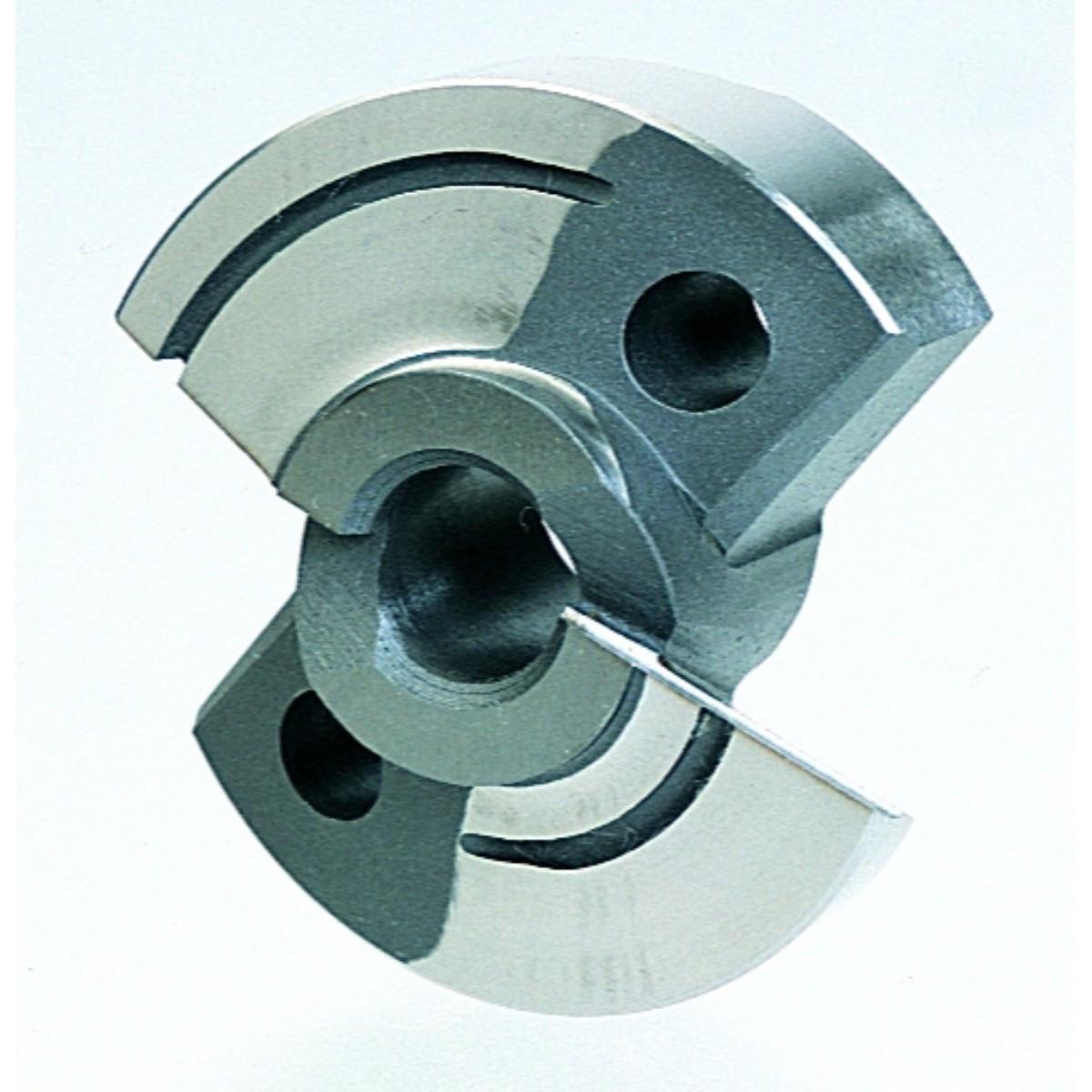 Granlund spiralborskær type 15B ø53 - 65 mm