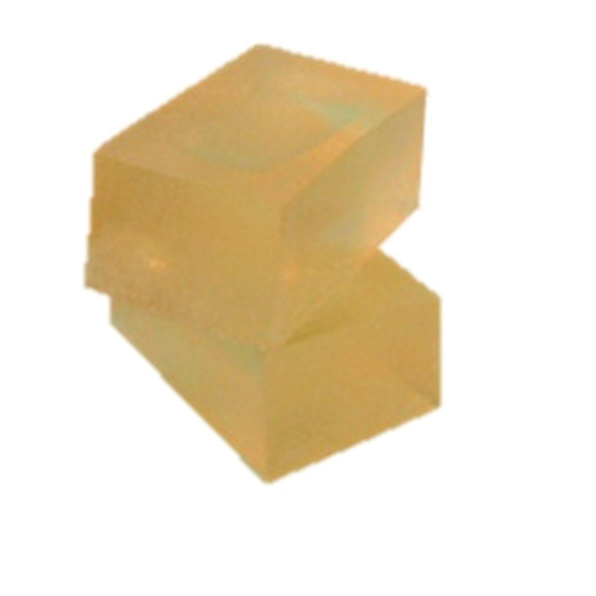 Protecta-cote emballeringsstof  SH23 Plus 150 - 1 kg.